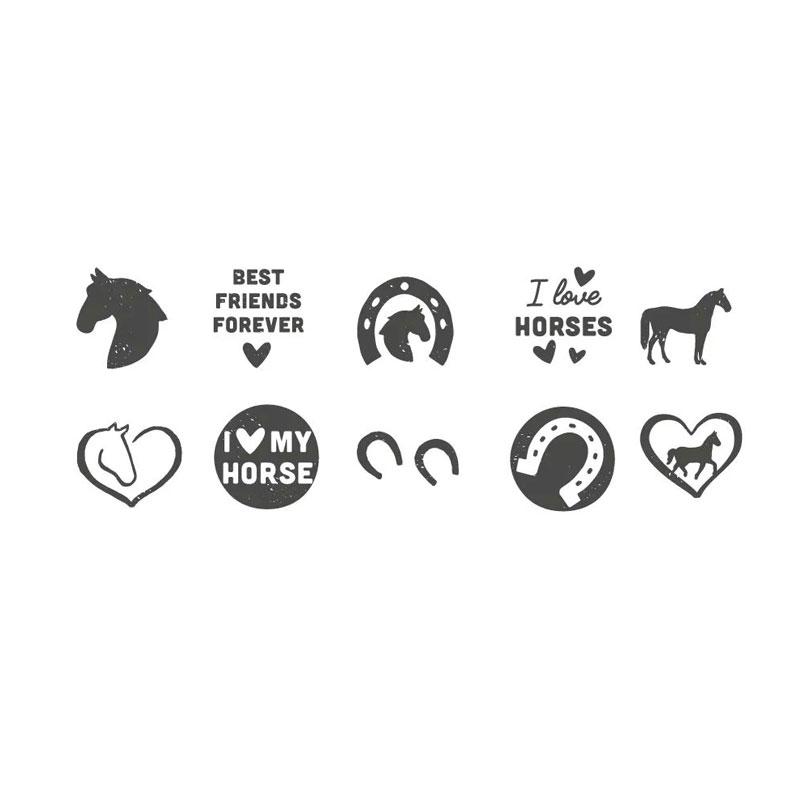 10842-stempelset-pferde-i-love-my-horse-03