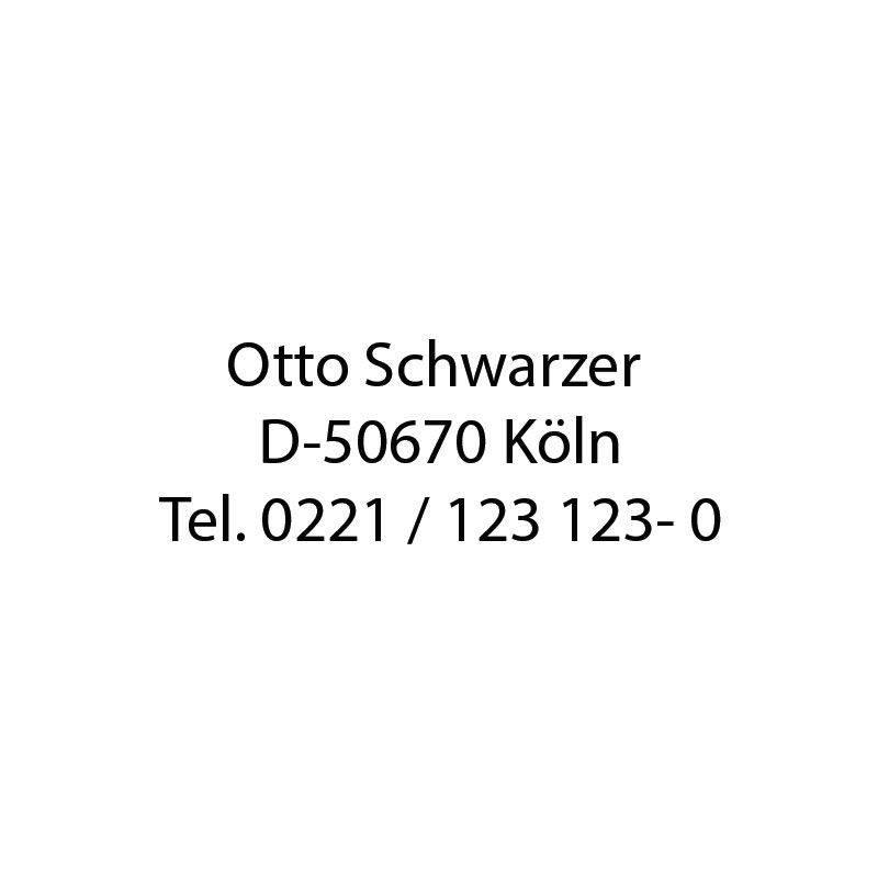10002-stempelabdruck-trodat-printy-4910