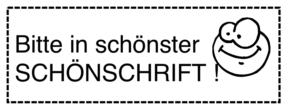 10676-lehrerstempel-trodat-printy-4912-47x18-mm-daub-5