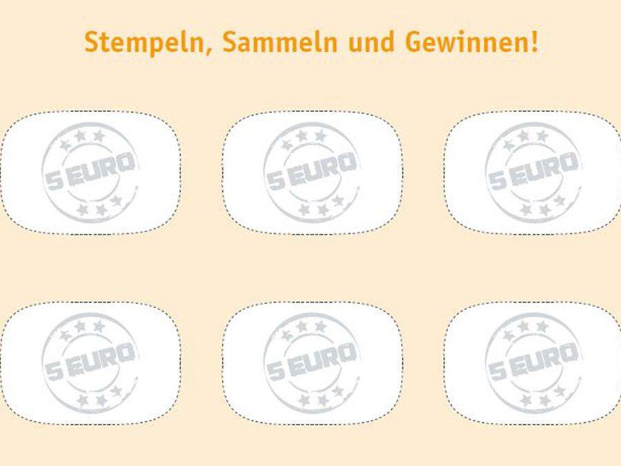 02-stempelfactory-bonusstempel-einsatz-handel