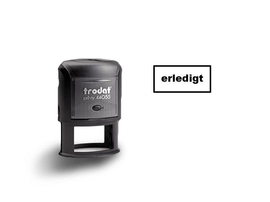 03-stempelfactory-trodat-textstempel-fragen-rezeption