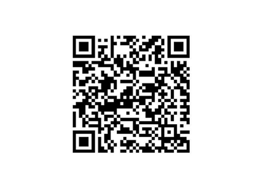 02-stempelfactory-qr-code-stempel-herstellung