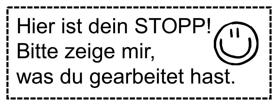 10675-lehrerstempel-trodat-printy-4912-47x18-mm-daub-4