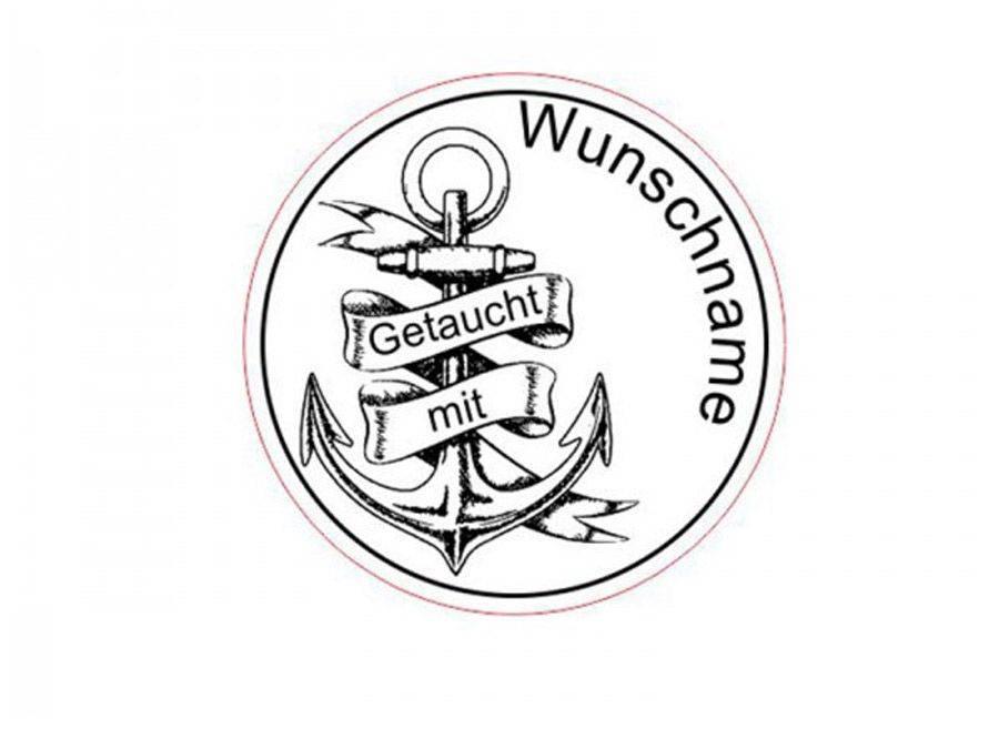 03-stempelfactory-taucherstempel-logo