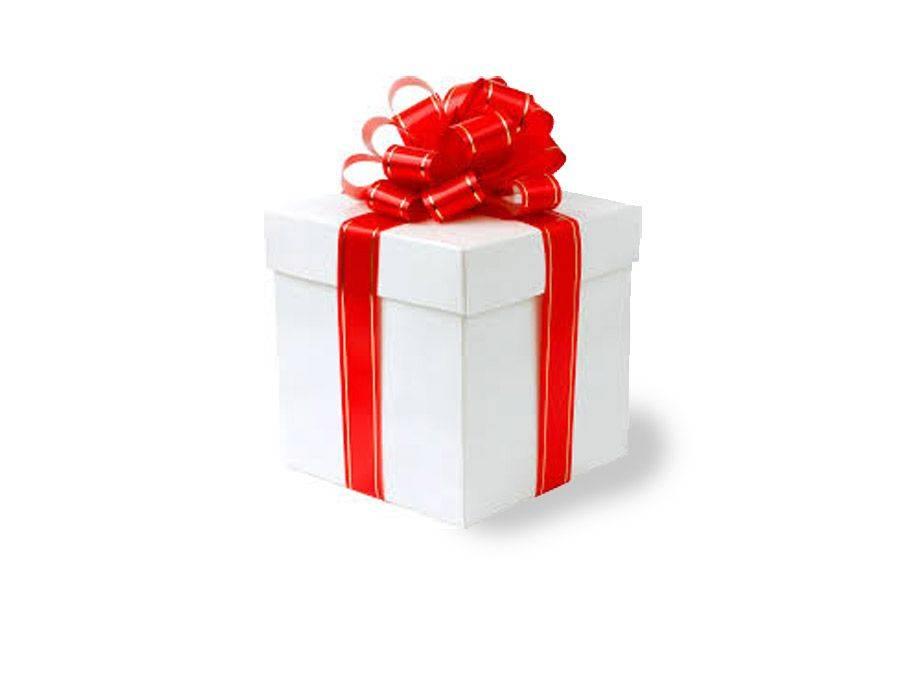 05-stempelfactory-taucherstempel-geschenk
