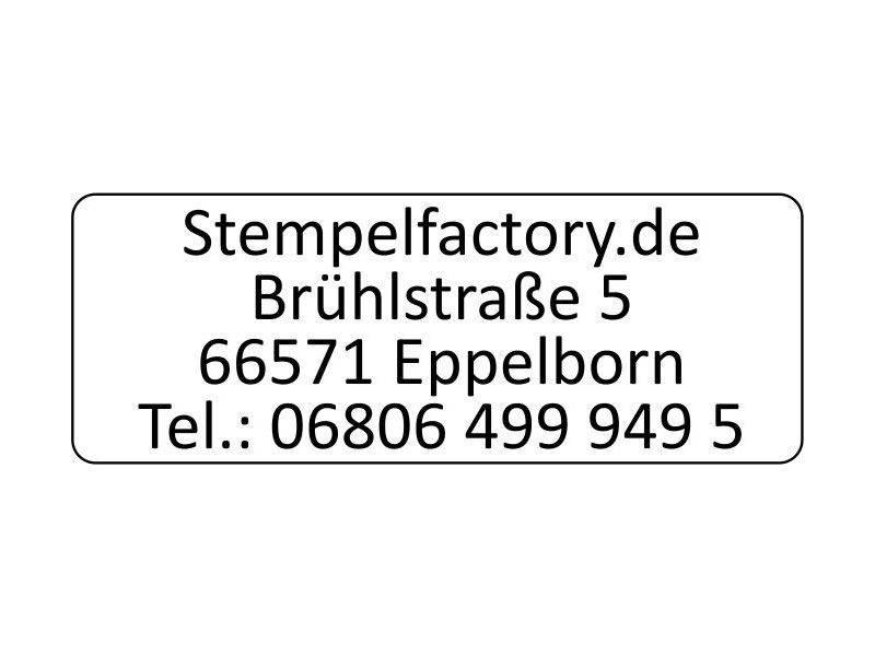 10503-stempelabdruck-dienststempel-trodat-printy-4913