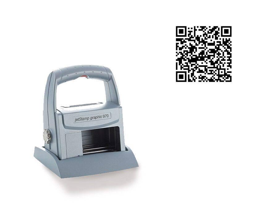 05-stempelfactory-qr-code-stempel-elektrostempel
