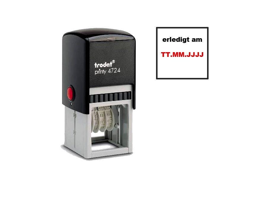 03-stempelfactory-trodat-datumstempel-schreibtisch