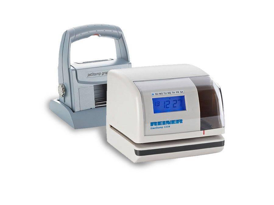 01-stempelfactory-elektrostempel-allgemein