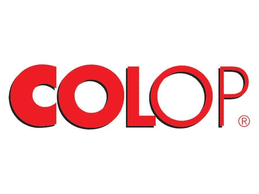 04-stempelfactory-colop-textstempel-erhalten