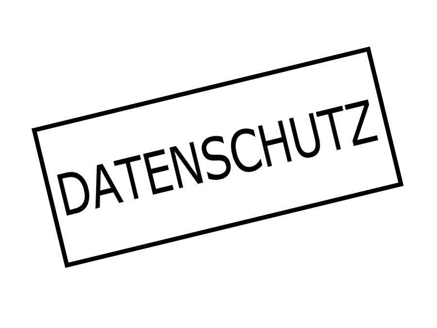 01-stempelfactory-datenschutzstempel-einsatz