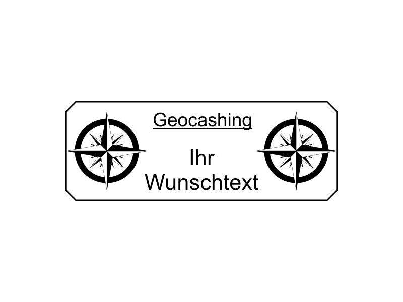 10492-stempelabdruck-geocashing-colop-pocket-stamp-Plus30-motiv-2