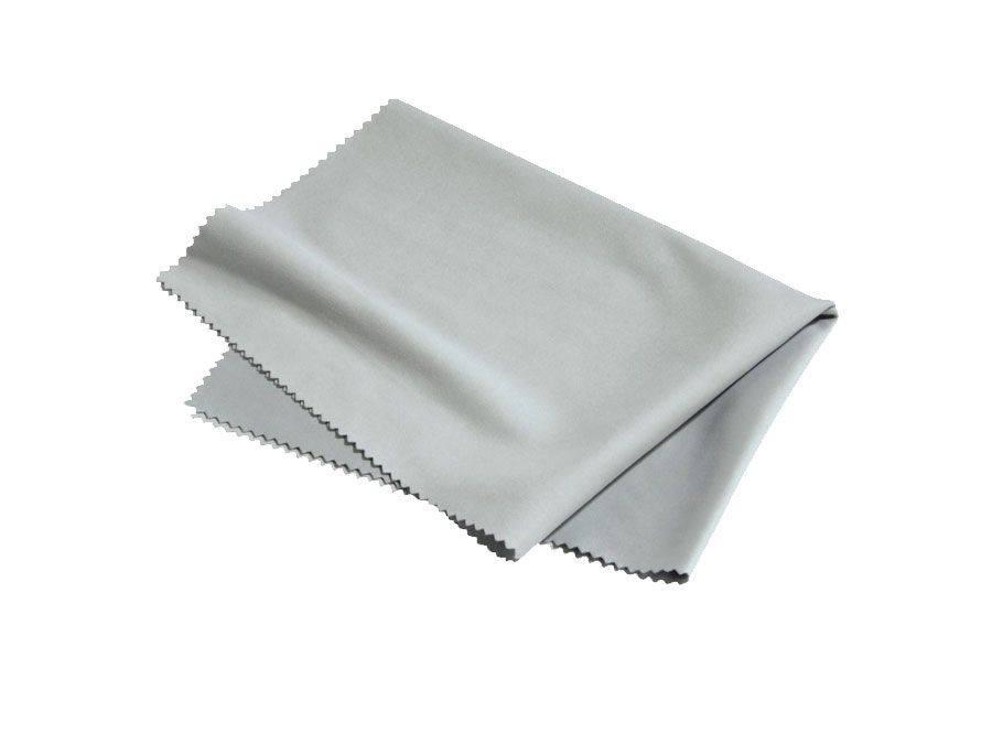 02-stempelfactory-colop-pocket-stamps-pflege