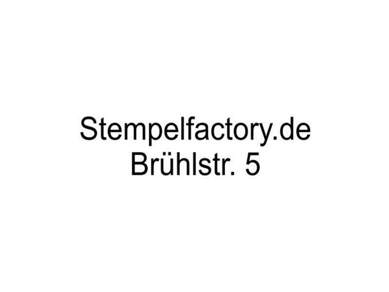 10524-stempelabdruck-trodat-goldring-automatic-302130