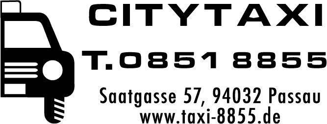 10055-stempelabdruck-trodat-mobile-printy-9413