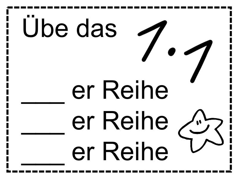 10666-lehrerstempel-holz-eckig-40x30-mm-daub-59