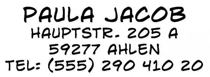10895-stempelabdruck-colop-pocket-stamp-20