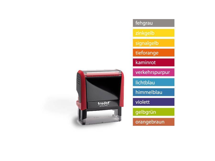 02-stempelfactory-trodat-printy-premium-color-qualitaet