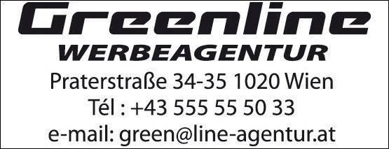 10086-stempelabdruck-colop-printer-30-green-line