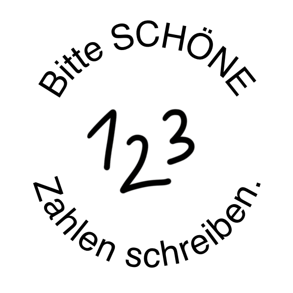 10670-lehrerstempel-holz-rund-30-mm-daub-19