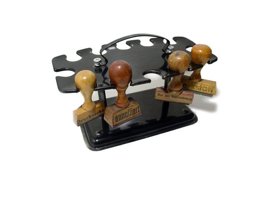 08-stempelfactory-holzstempel-rund-geschichte