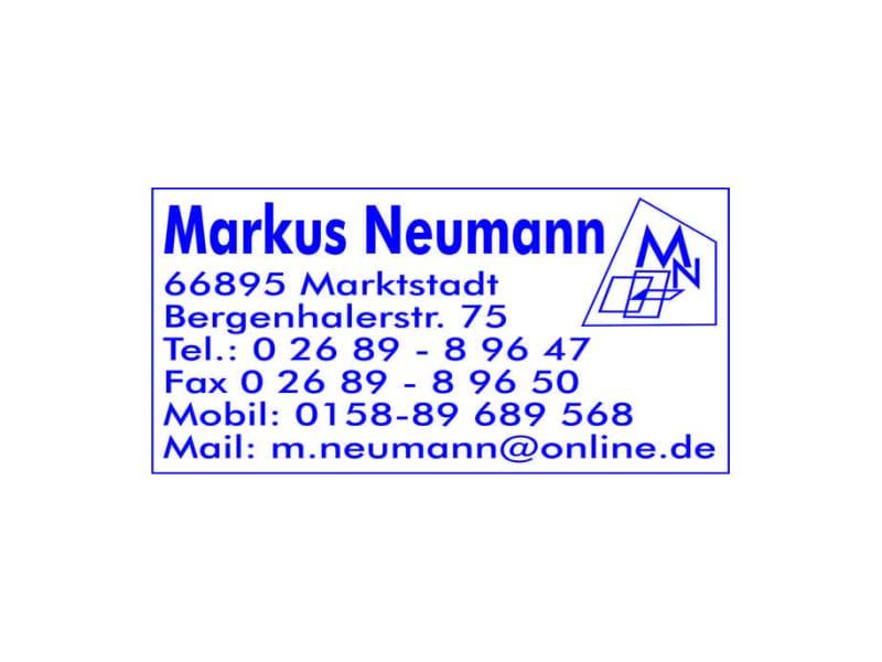 10198-stempelabdruck-trodat-professional-5206-premium