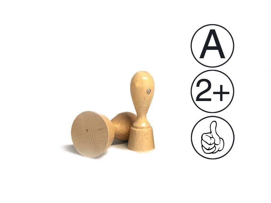 01-stempelfactory-lehrerstempel-allgemein