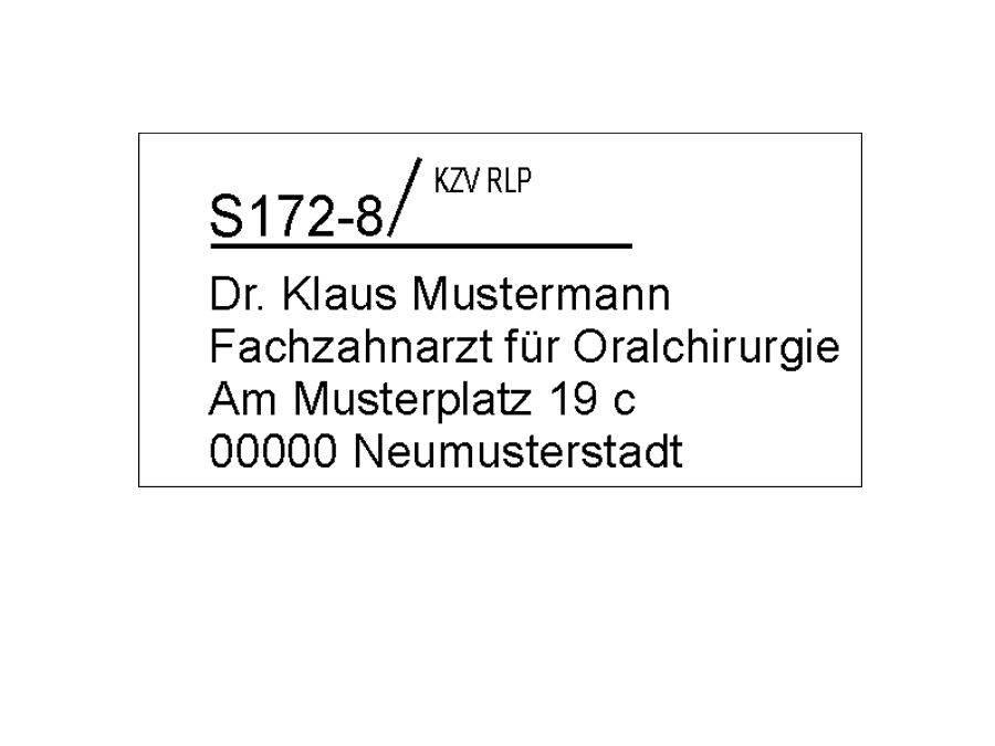07-stempelfactory-zaharztstempel-praxis