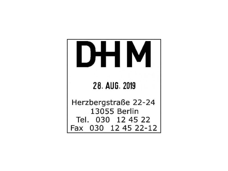 10867-stempelabdruck-trodat-printy-dater-4724