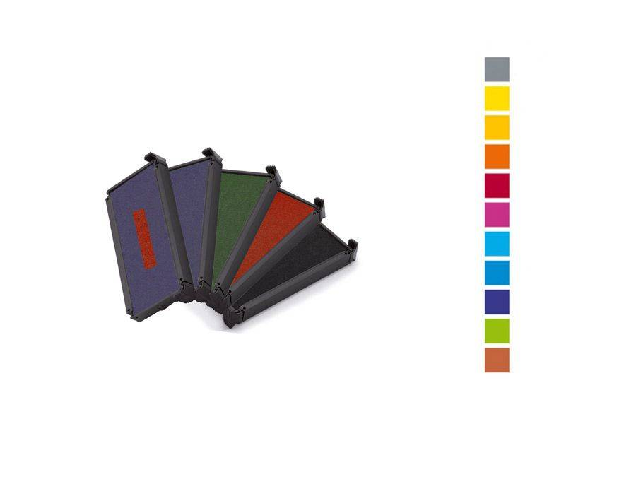 07-stempelfactory-colop-ziffernstempel-farben
