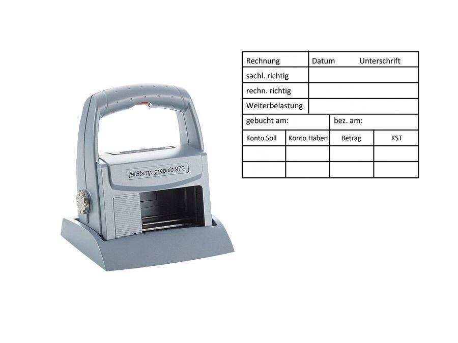 03-stempelfactory-branchenstempel-einsatz