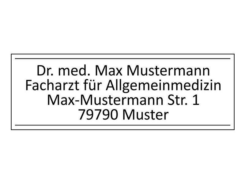 10505-stempelabdruck-arztstempel-trodat-professional-5205