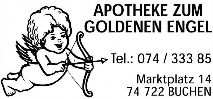 10101-stempelabdruck-colop-epert-line-3400