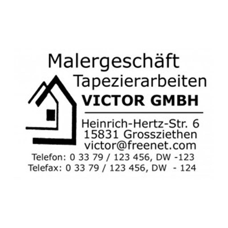 10015-stempelabdruck-trodat-printy-4927
