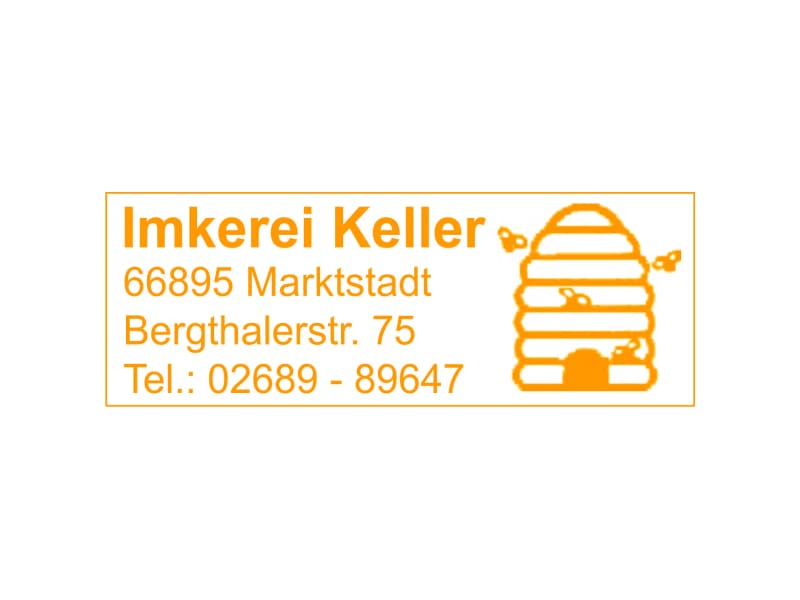 10197-stempelabdruck-trodat-professional-5205-premium