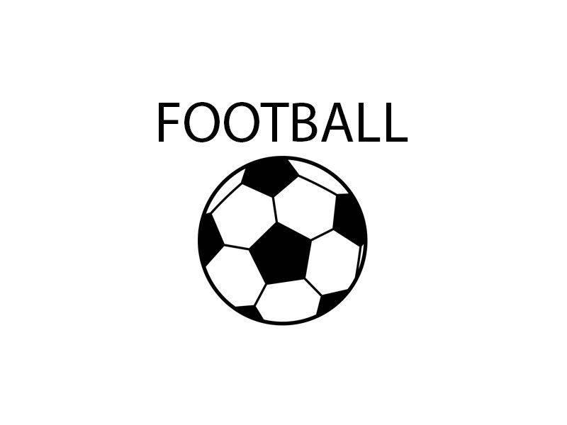 10553-stempelabdruck-fussball-stempel