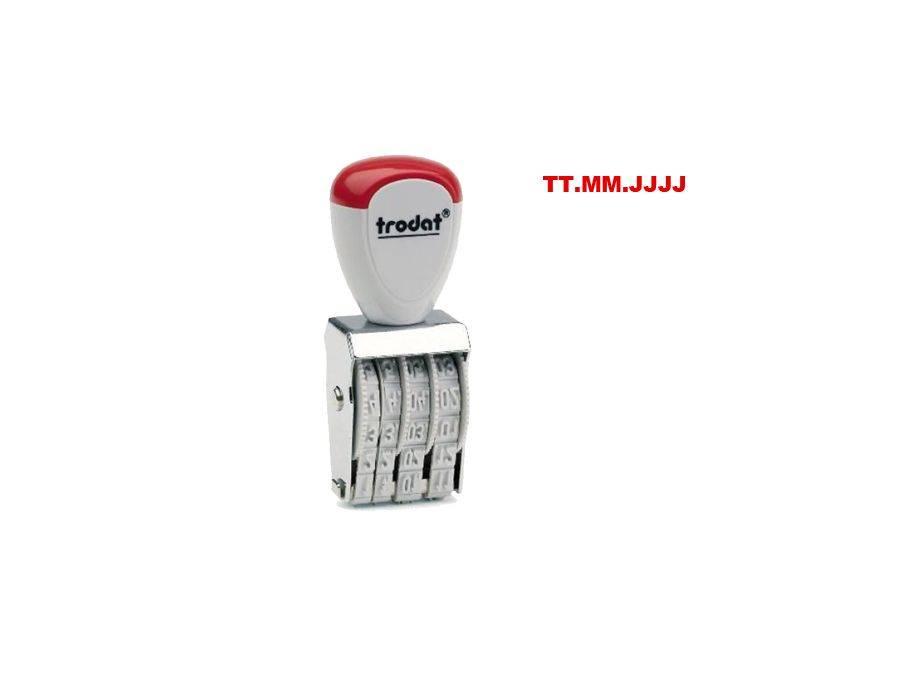 03-stempelfactory-trodat-datumstempel-unterwegs