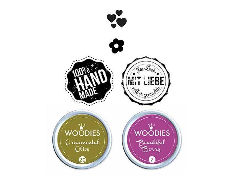 10608-stempel-woodies-stempel-set-handmade-ws00005-1