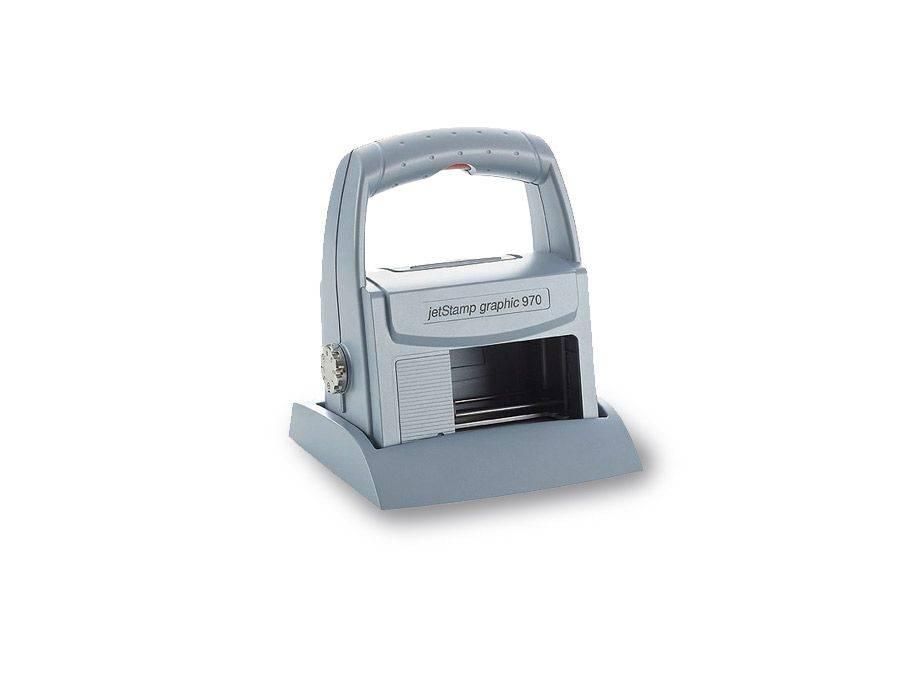 04-stempelfactory-spezialstempel-elektro