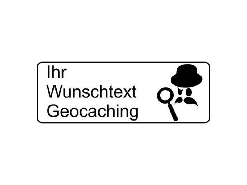 Logo Stempel Trodat Professional 5206 7 Zeilen mit Wunschtext