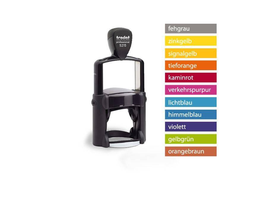 02-stempelfactory-trodat-professional-premium-color-hersteller