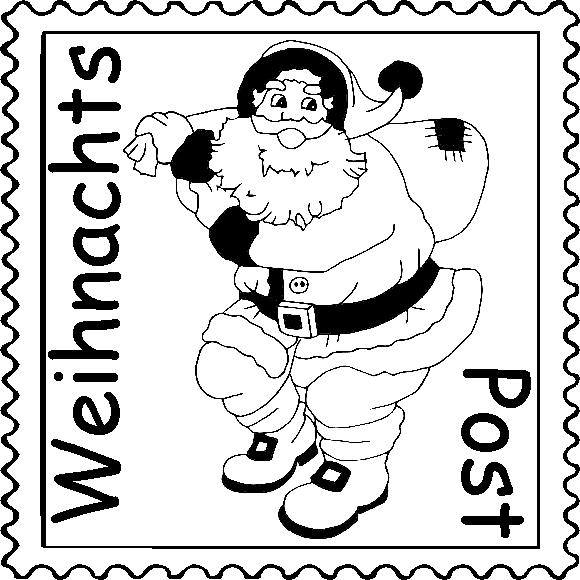 10402-holzstempel-2-weihnachtsstempel-50-50-1
