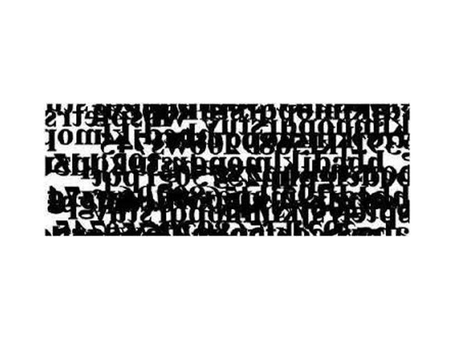 02-stempelfactory-datenschutzstempel-handhabung