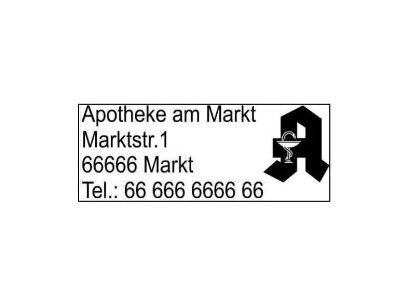 10508-stempelabdruck-apothekenstempel-trodat-printy-4912