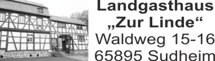 10167-stempelabdruck-woodico-6