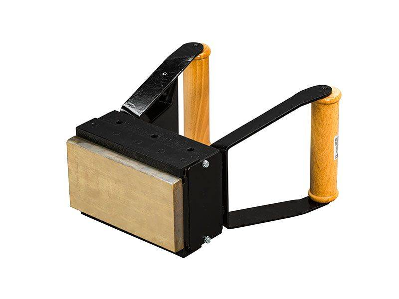 10534-stempel-S-Serie-S158-Brennstempel-150x80-mm-1