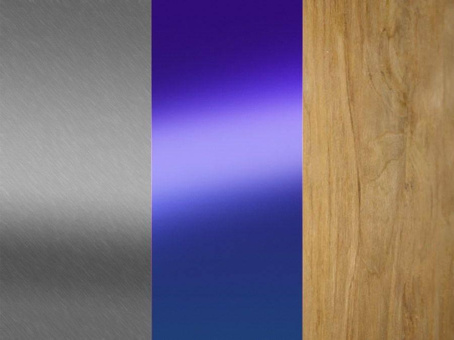 02-stempelfactory-reiner-stempel-materialien