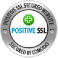Positive SSL Siegel